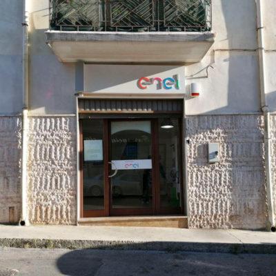 Spazio Enel Mottola (Ta)